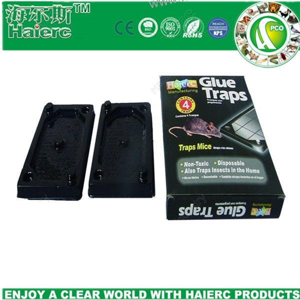 Mouse&Rat Glue Board Trap HC2306