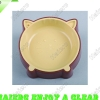 Cat style bowl-S P911: